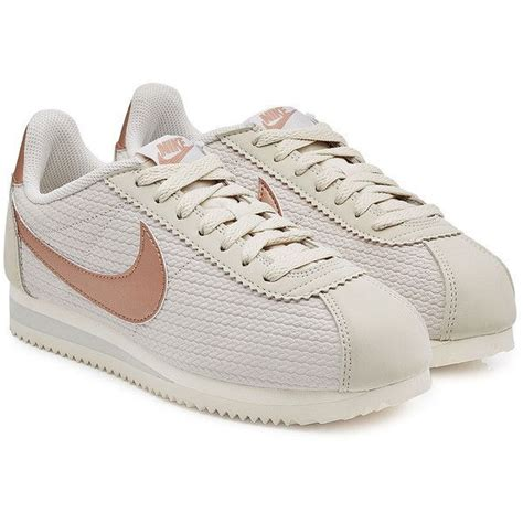 imágenes nike cortez 337 best images about trippe trappe trone on pinterest
