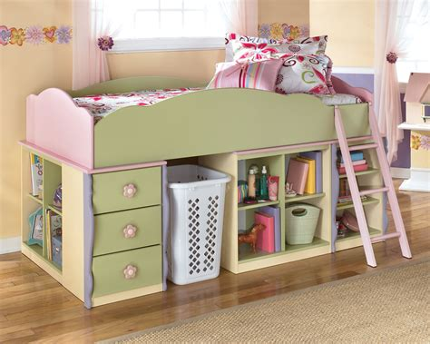 design your own loft bed doll house design your own loft bed w o bottom bed the