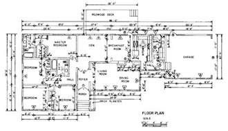 free house floor plans design floor plan free free