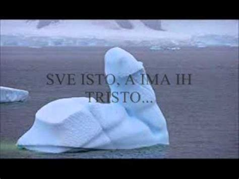 Led Jebo luka buli艸 i ivan 蝣ari艸 jebo te led