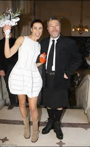 Online Free House Design designer philippe starck says he needs sex twice a day to