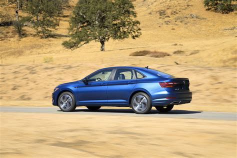 2019 vw jetta volkswagen wins prestigious awards for 2019 jetta