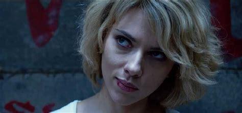 film lucy ke 2 hollywood movie trailer lucy starring scarlett johansson