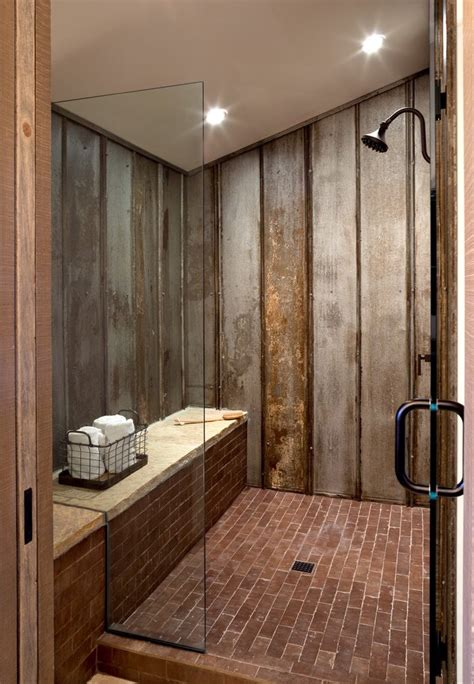 bathroom pulling away from wall galvanized sheet for walls worksheet free