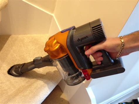 dyson vacuum hardwood floor dyson hardwood floor flooring ideas home