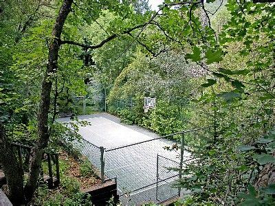table tennis lessons near me best 25 backyard tennis court ideas on tennis