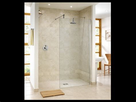 tanking systems for bathrooms bathroom tanking systems kaskade wetroom tanking systems