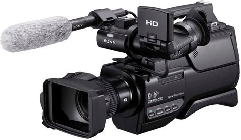 Kamera Sony Hxr Mc1500p Hd flipkart buy sony hxr mc1500p camcorder