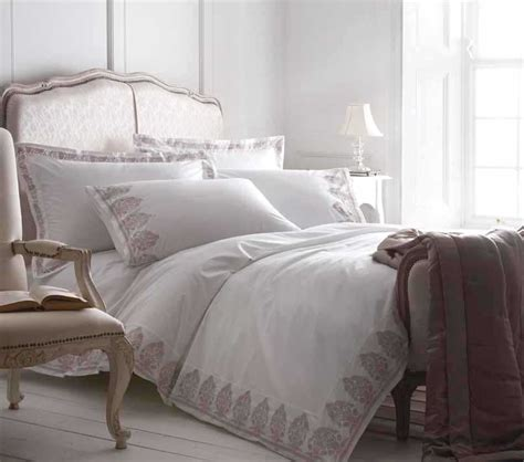 some amazing designs variety bed linen sets for