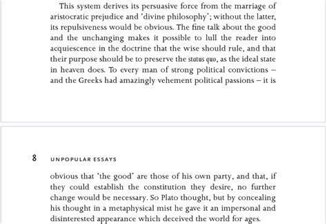 Bertrand Unpopular Essays Ideas That Harmed Mankind by Bertrand Unpopular Essays Affordable Price Chkoscierska Pl