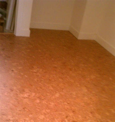 Cork Flooring Installation Remodeling And Flooring Installation In Queensbury Ny Vinyl Marble Tile And Hardwood Floor