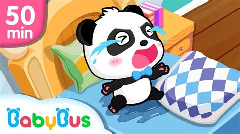 bed bugs  chinese animation baby bus youtube