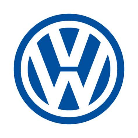 Auto Logo Mit L We by Favorite Non Sports Logo Page 3 General Design