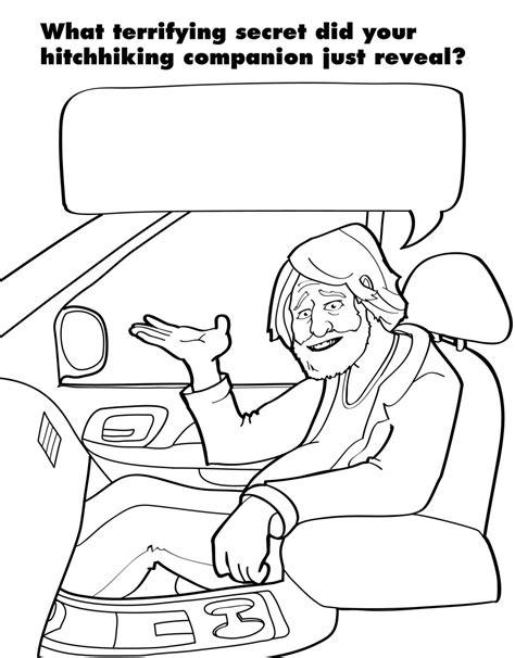 coloring books for adults huffington post a coloring book for grown ups captures the beautiful