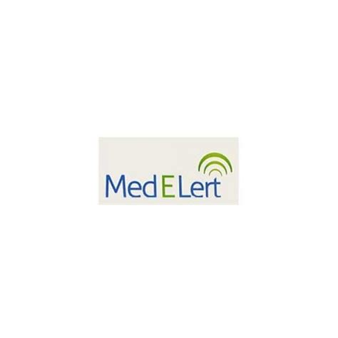 Med E Monitor Device Updates The Pillbox by Medelert Automatic Pill Dispenser 1 6 Alarms