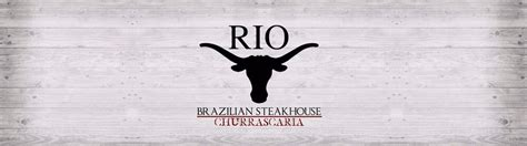 steakhouse plymouth ma steakhouse 179 foto e 119 recensioni