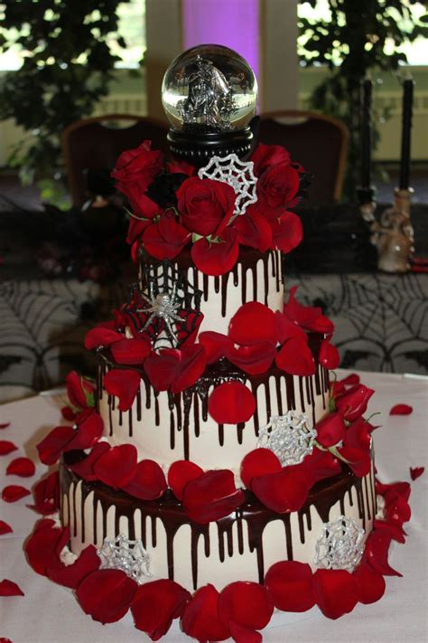 cute maybe not quite so long in the back hairstyles halloween wedding cake maybe not quite so busy halloween