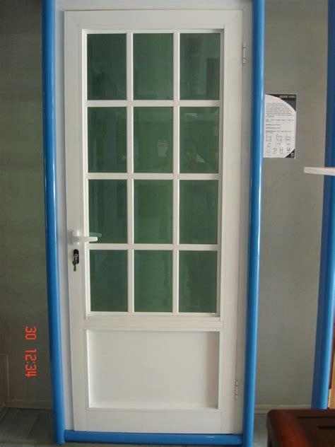 puertas exterior leroy merlin