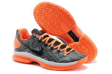 womens kd basketball shoes sell kd series cheap wholesale nike kd v
