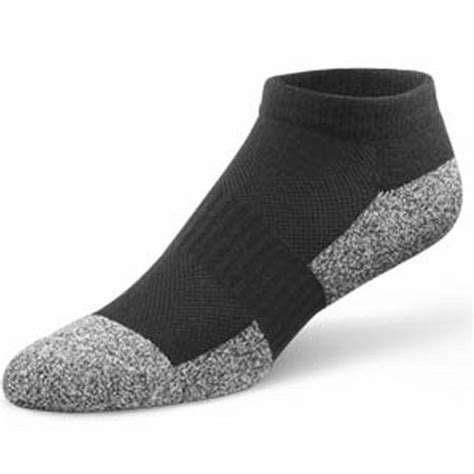 Dr Comfort Socks by Dr Comfort No Show Socks For Therapeutic Diabetic And