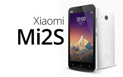 Jelly For Xiao Mi Redmi Pro pro kter 233 smartphony bude update na miui 9 kone芻nou stanic 237