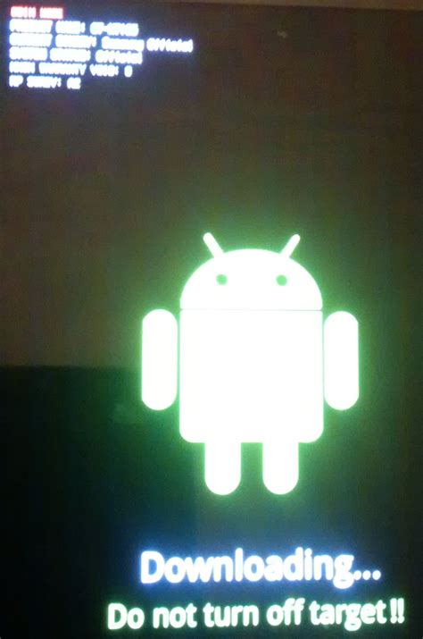 reset android note 2 how to factory reset your samsung galaxy note 2 android