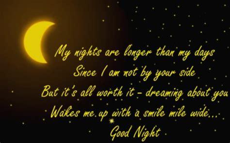 my boyfriend is bad in bed good night love images for boyfriend gudnite love for bf
