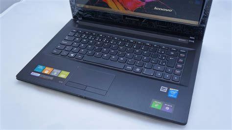 Laptop Lenovo I3 G40 70 notebook lenovo g40 70 i3 4005u r 1 685 00 em