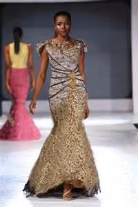 Bella naija fashion pictures newhairstylesformen2014 com