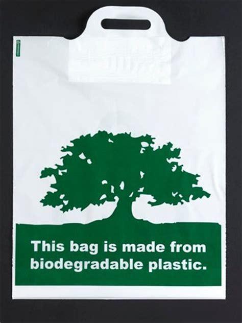 biodegradable bags biodegradable bags packaging mea