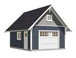 craftsman garage plans amazon com garage plans 1 car craftsman style garage