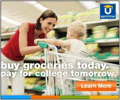 upromise printable grocery coupons upromise digital coupons program grocery coupons guide