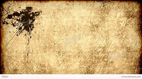 background old paper old paper background stock animation 707647