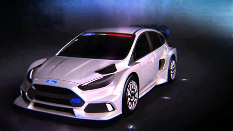 Ken Block Ford Focus Specs by Ford Focus Rs Ken Block 2017 2018 2019 Ford Price