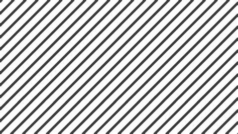png pattern line diagonal stripe pattern png