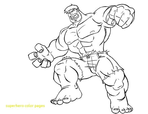 abstract superhero coloring pages free superhero coloring pages to print copy superhero