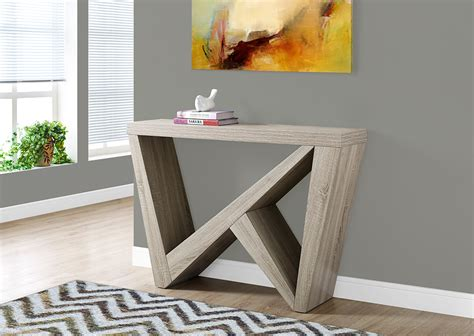 hallway accent table hall accent table i with accent i accent table quotl dark