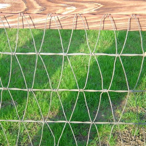 twisted copper wire fencing material keepsafe equestrian fence from brand from brand from fenceline supplies the choice in