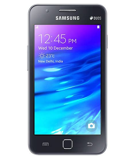 Samsung J500 1 5ram 8gb Black samsung j500 best price in india on 26th may 2018 dealtuno