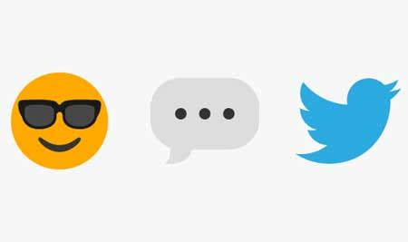 emoji bendera indonesia 5 cara meningkatkan engagement tweet dengan emoji