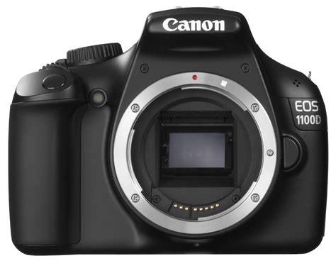 Canon Eos 1100d Lensa Canon 55 250 pcfoto canon eos 1100d 18 55 is ii 55 250 is ii