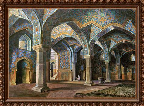 Persian Kashan Rug Gallery July 31 2015