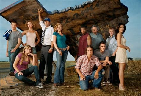 friday lights true 21 dramas we couldn t get enough of page 2 tv fanatic