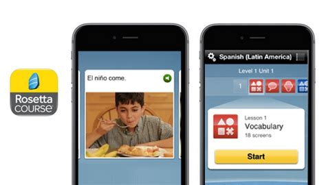 rosetta stone app cost best language learning apps for your travels