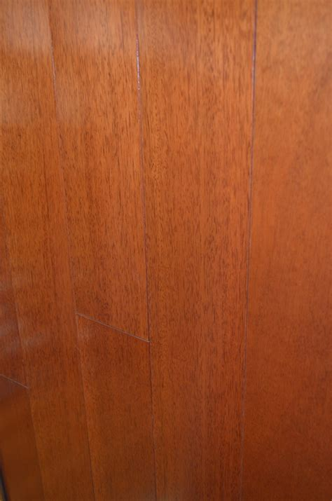 Green Life Hardwood