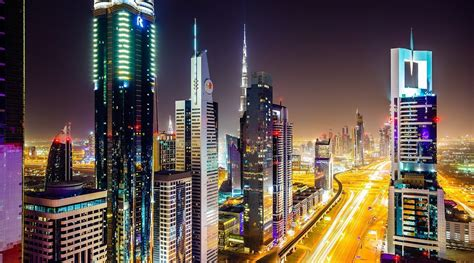 Abu Dhabi Search Abu Dhabi United Arab Emirates Azamara Club Cruises