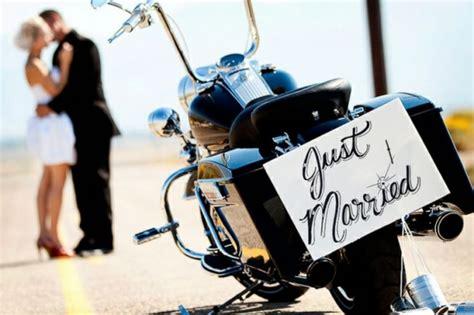 Hochzeitseinladung Motorrad by Motocykl Jako Motyw Przewodni Waszej Uroczystości