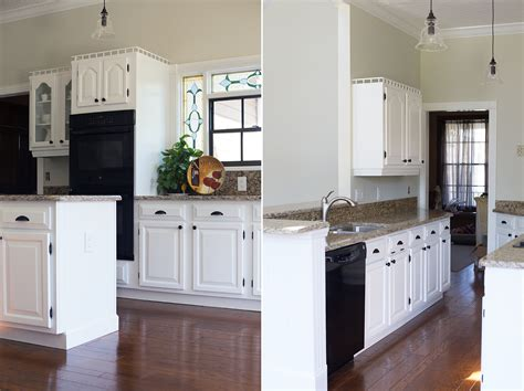 tongue and groove kitchen cabinets tongue and groove kitchen cabinets alkamedia com
