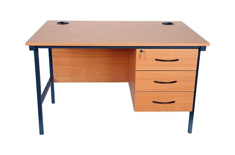 Classroom Desks by Classroom Desk 187 Walsh Sons