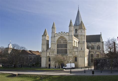 Rochester Home Remodeling Design by Rochester Cathedral Coach Hire Allenby Coach Hire